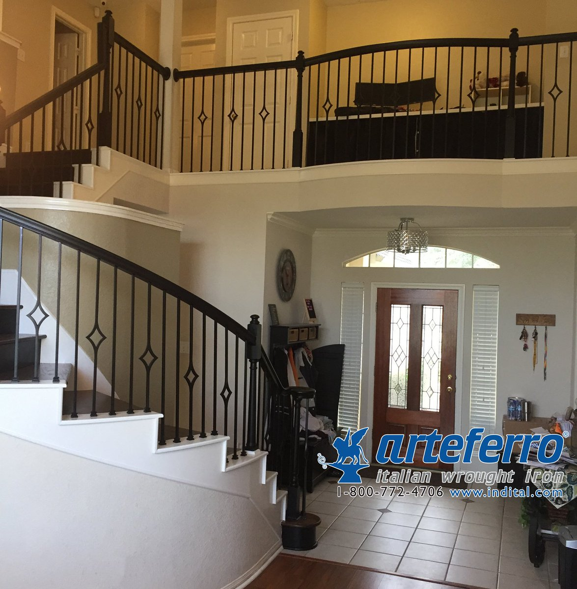 wrought iron spindle with interesting wrought iron.htm balusters hashtag on twitter  balusters hashtag on twitter