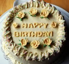 Wishing Don Lemon a wonderful Happy Birthday!