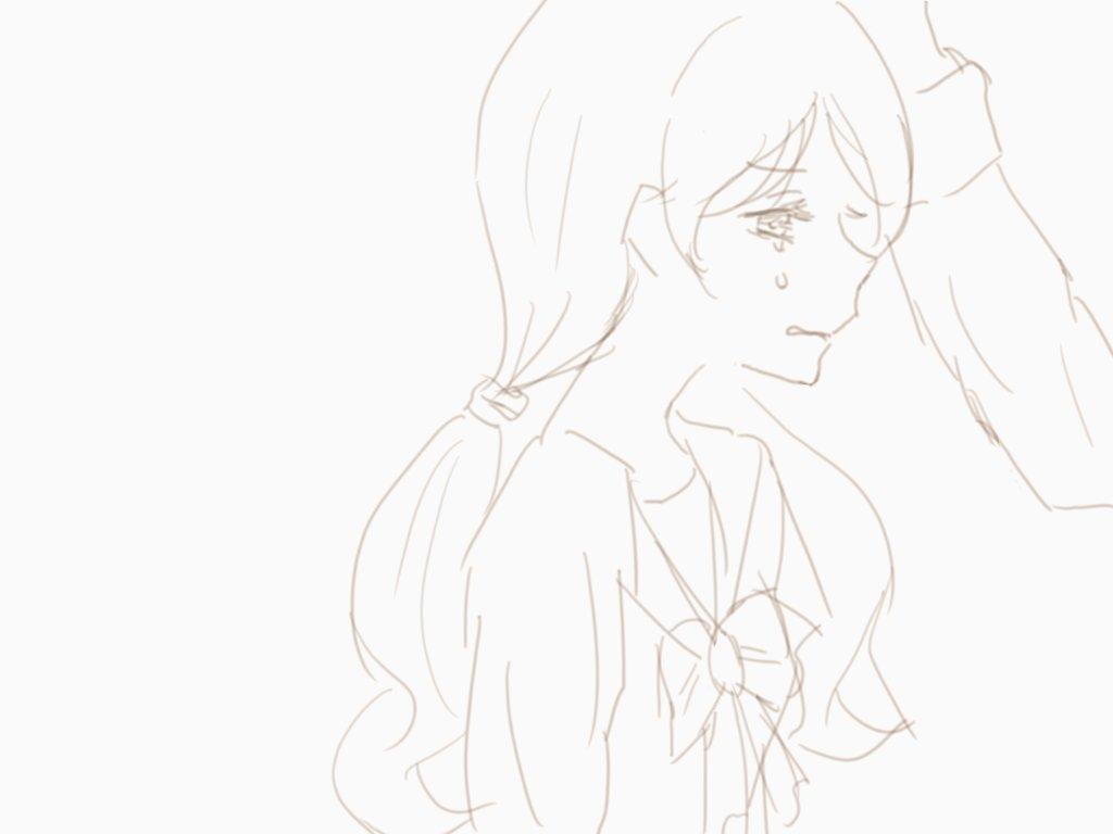 奏 Yuuki【お絵描き用✏︎🌸】 (@Kanade001836)さんのイラスト