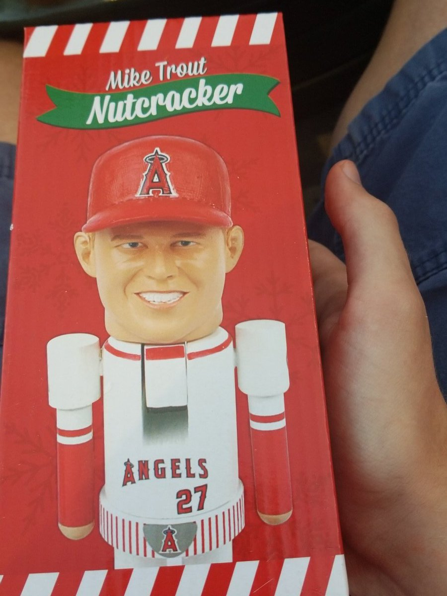 Here are some of the most wonderfully weird ballpark giveaway items you've ever gotten