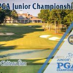 Image for the Tweet beginning: Registration for the Georgia PGA
