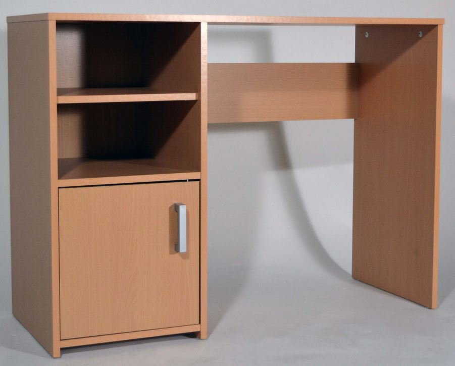 Looking For Some New Furniture Here Are Our Top 5 Ing Lines Flatpack Fridayfeelingpic Twitter M5qlitd9df