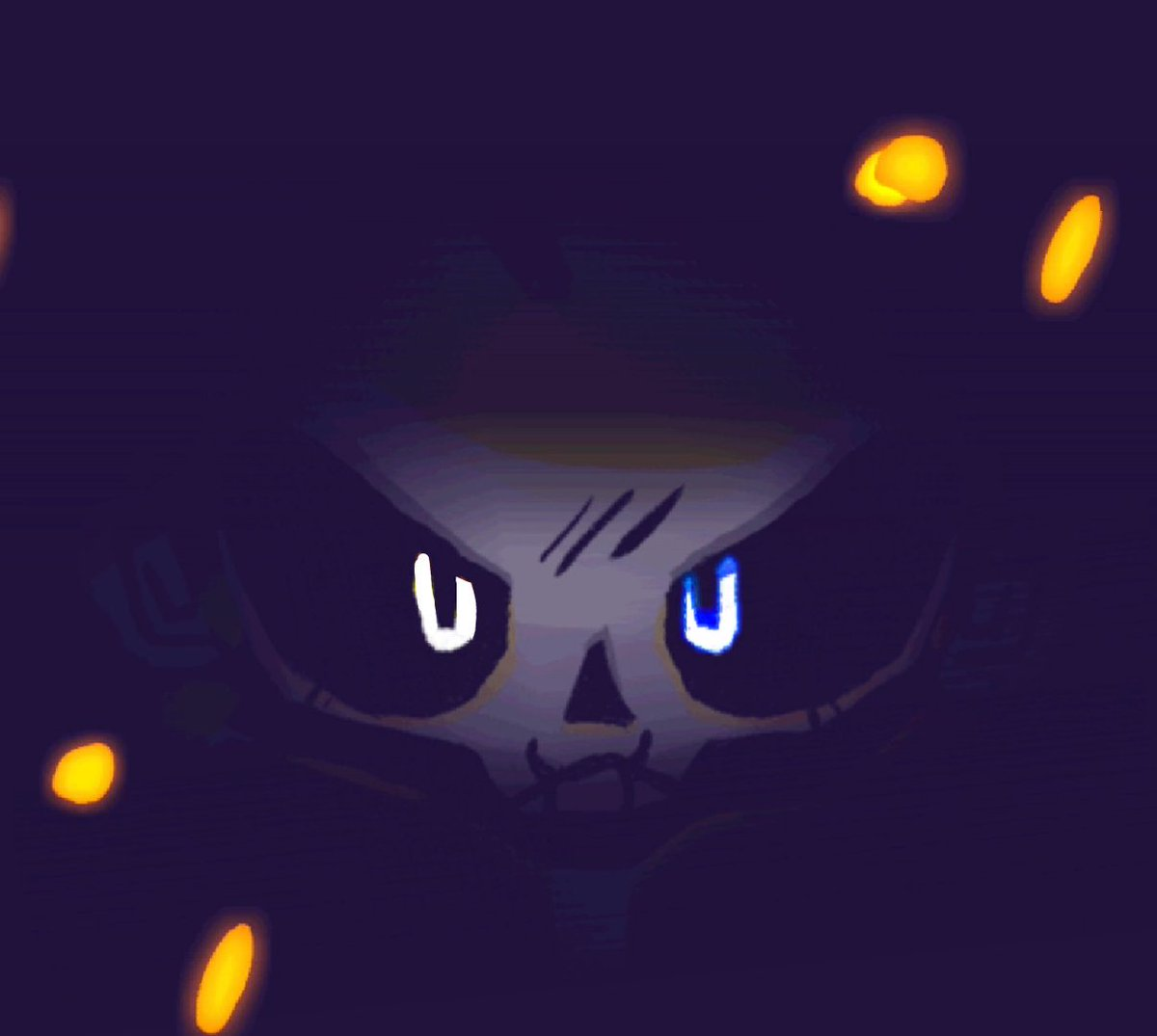 Ninja Kiwi Games on Twitter: