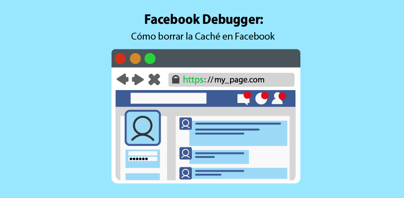 facebookdebugger - Twitter Search