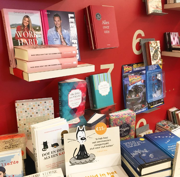boekhandel naaldwijk