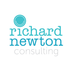 leading global fundraising consulting - 1000×1000