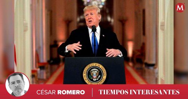 09e9de0b04 la construccion de un muro a todo lo largo de la frontera con mexico es la