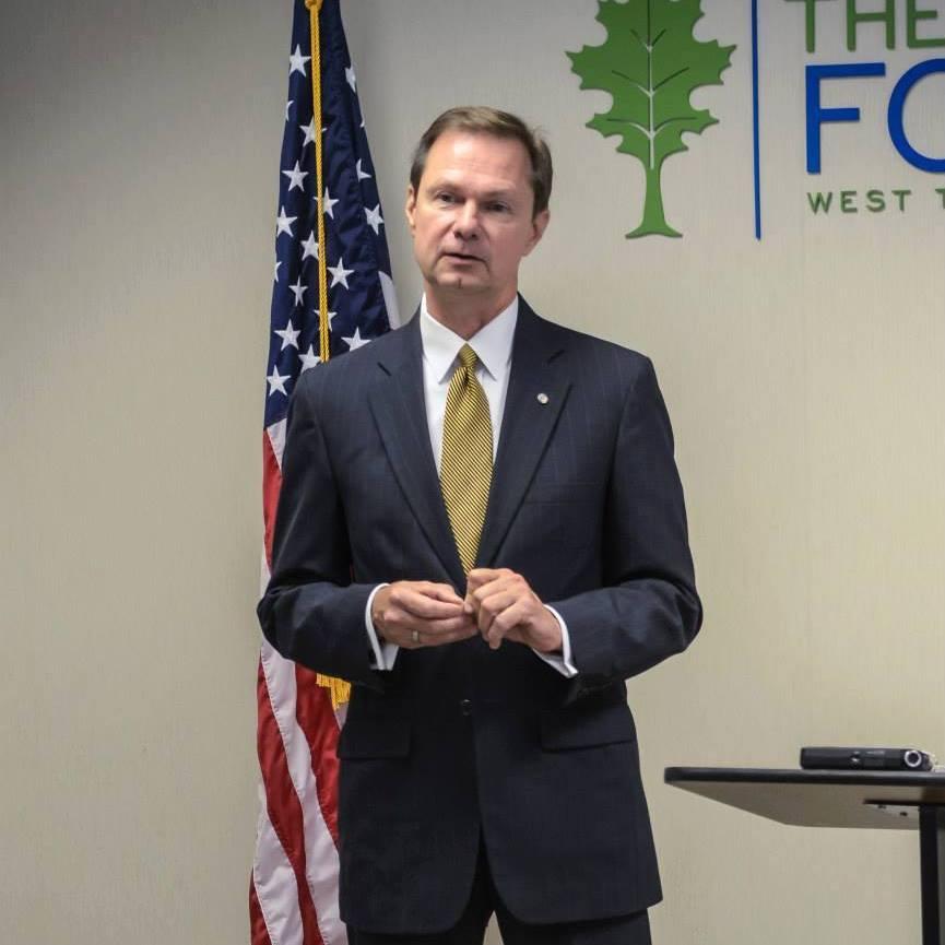 Warren's Tax Dodge; Defending Due Process