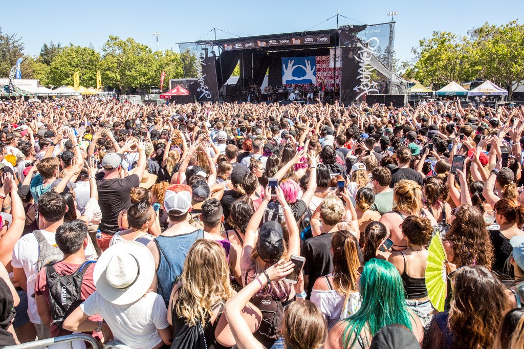 51ff505f8522ab vans warped tour delivers epic lineup for 25th anniversary event