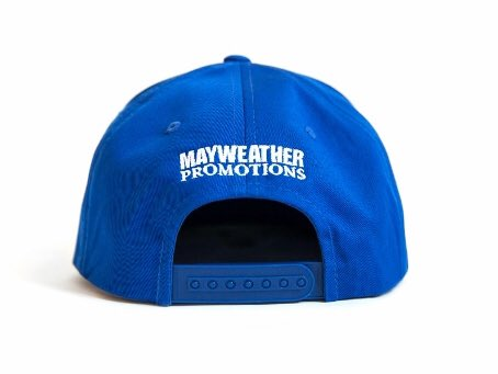 32fac6ce9192 Mayweather Sports and The Money Team