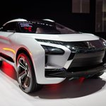 Image for the Tweet beginning: Share your favorite #conceptcar with