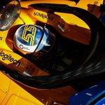 [INFO] 🇪🇸 Carlos Sainz cierra la pretemporada 2019 para McLaren con mucho kilometraje y buen ritmo 👉 https://t.co/oNG3ikZxil    🇬🇧 High mileage and good pace as Carlos Sainz wraps-up 2019 pre-season testing for McLaren 👉 https://t.co/fM1iLN9aOV  #F1 #F1Testing #carlo55ainz