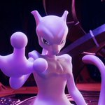 Nieuwe previewtrailer Pokémon the Movie: Mewtwo Strikes Back – Evolution https://t.co/mj1AzgDlwV