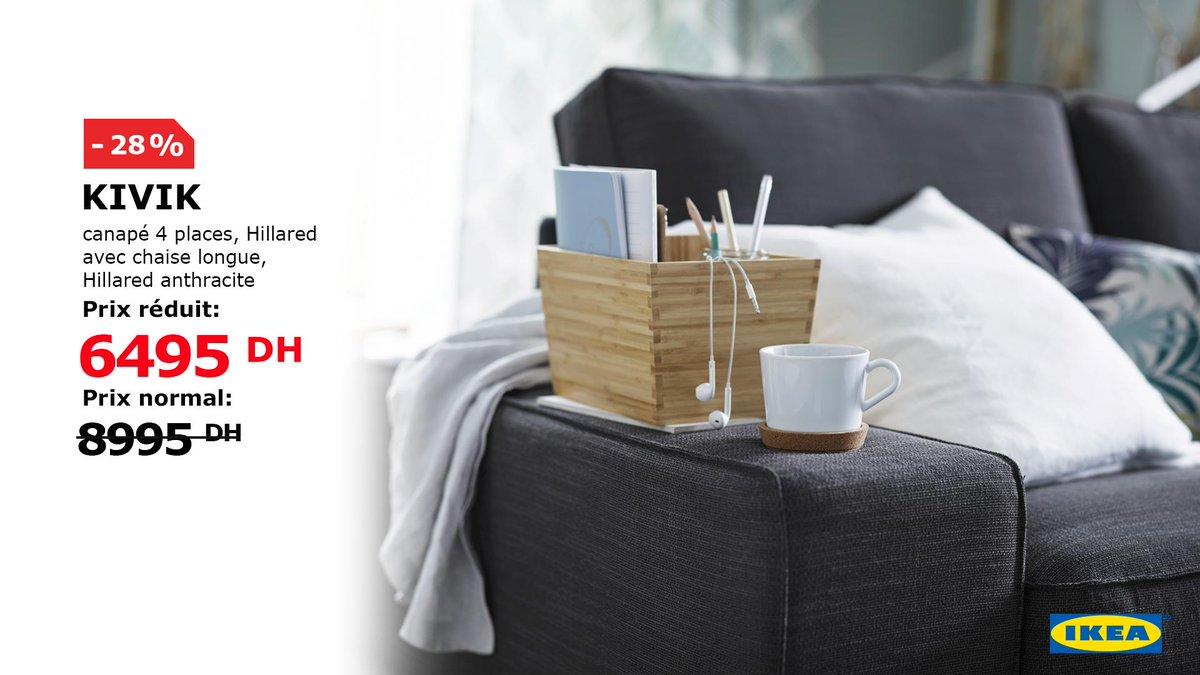 Ikea Maroc Ikeamaroc Twitter