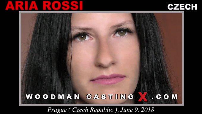 Tw Pornstars - Woodman Casting X Popular Pictures And -9313