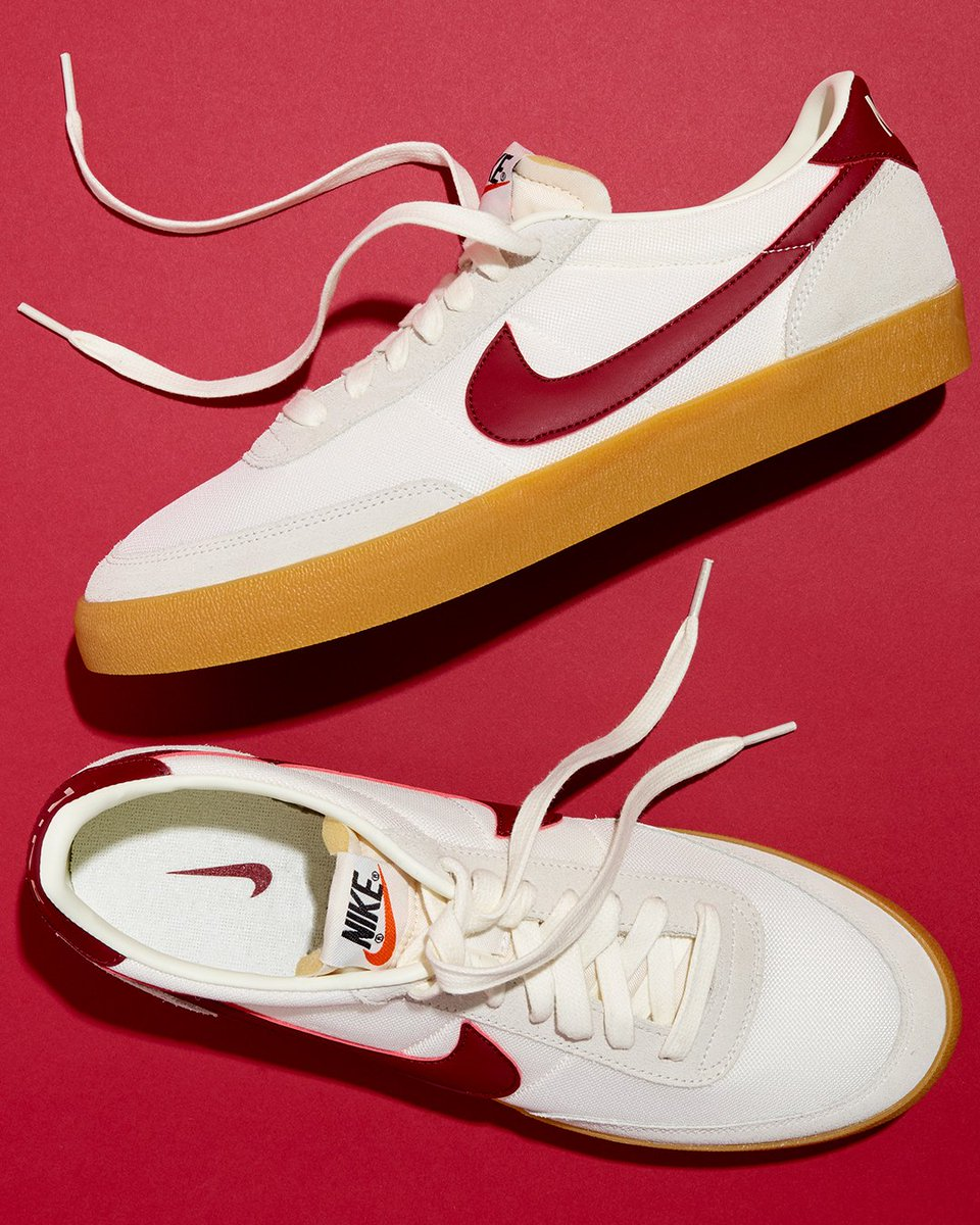 Shop Nike beige Air Max 90 Lea 921304 200 for Women in Saudi