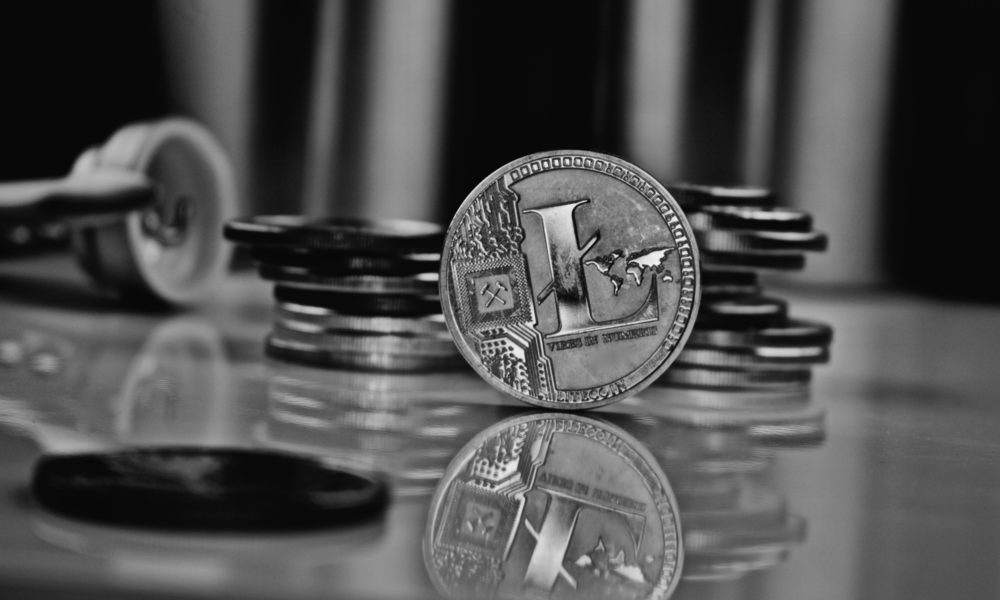 which coin to settle cryptocurrency