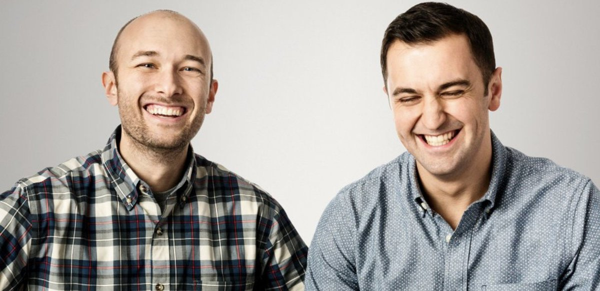 Lyft's IPO filing shows how founders create their own supremacy in Silicon Valley