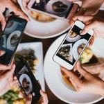 4 Ways to Drive Up Restaurant Website Traffic From Instagram https://t.co/iKyQ79cN5P