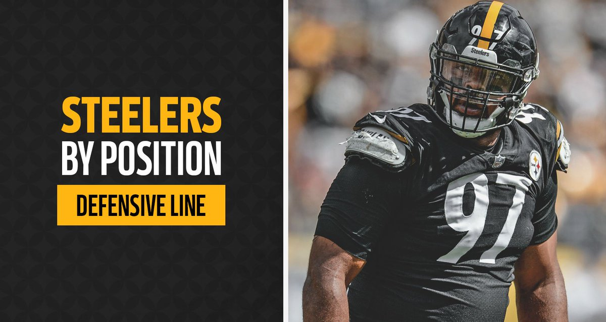 d2796e4d7f6 Pittsburgh Steelers on Twitter