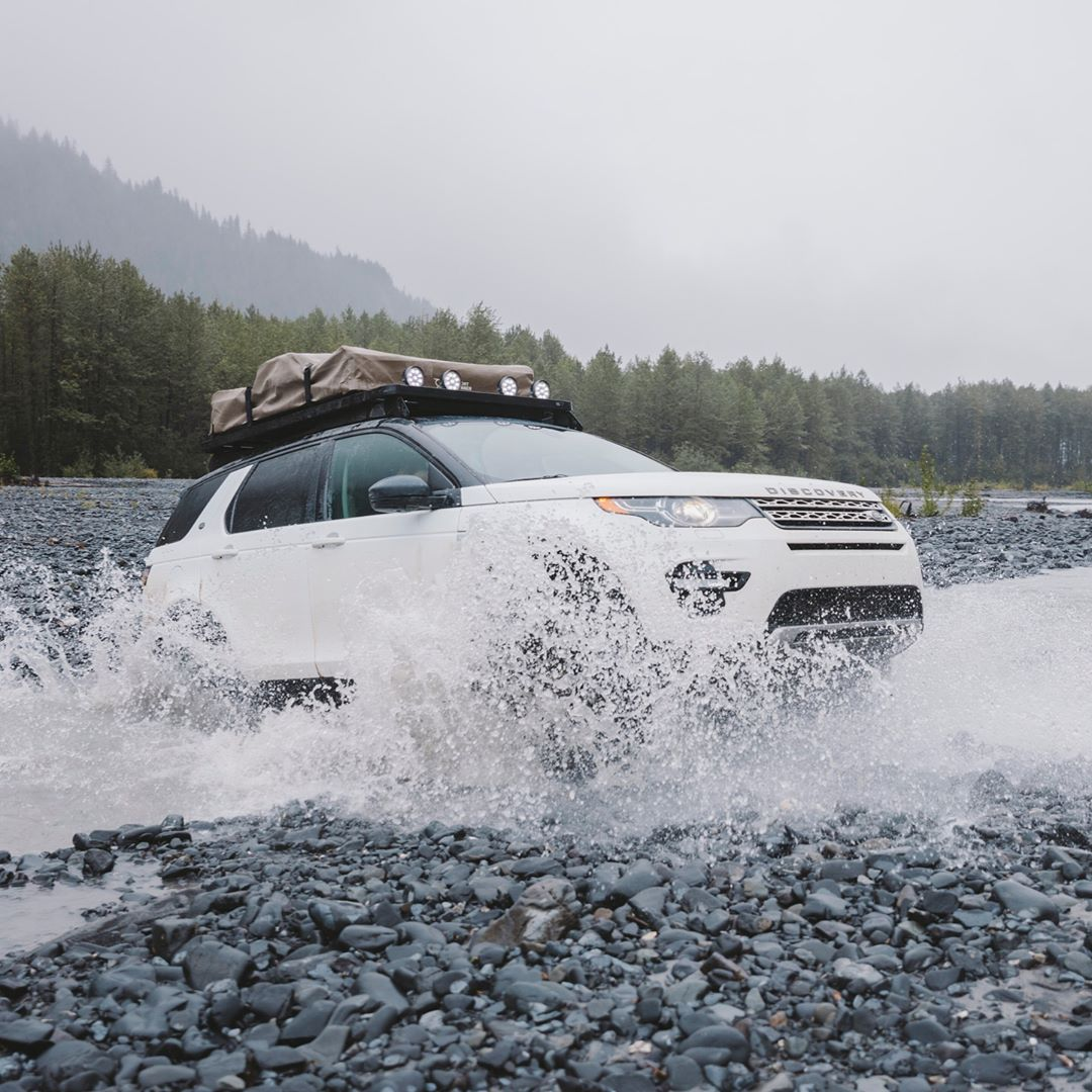 Land Rover Northfield >> Landrover Northfield Flrnorthfield Twitter