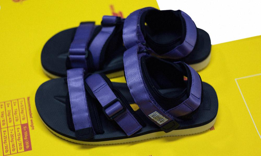 4a832eae7bc suicoke introduces more offbeat sandal amp footwear styles for ss19