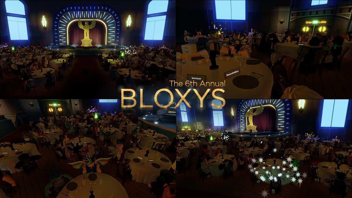 bloxy bloxynews bloxys