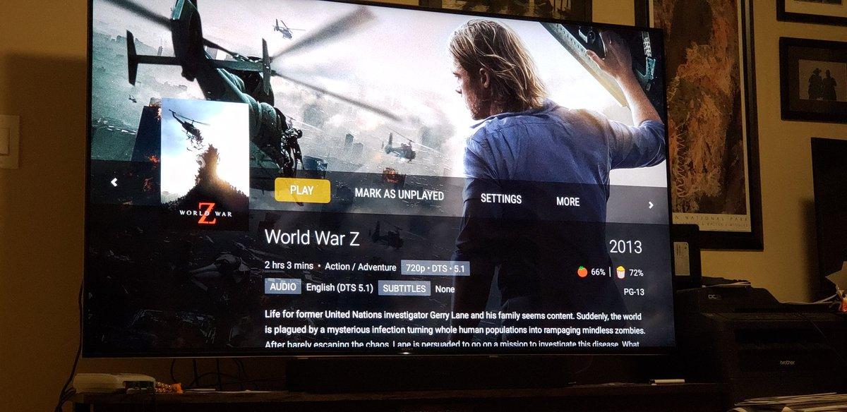 world war z 720p subtitles