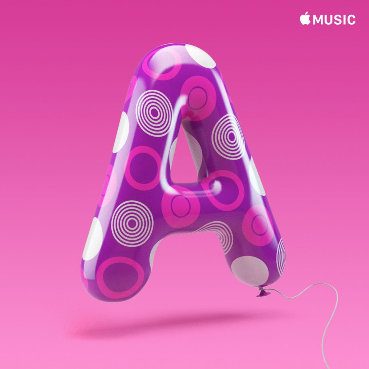 #NowThatIFoundYou landed on @AppleMusic's 'The A-List: Pop' playlist ��https://t.co/szYCmzx15Q https://t.co/56KWdFPGbM