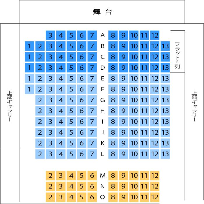 D0nk8mmuyaa8fa9