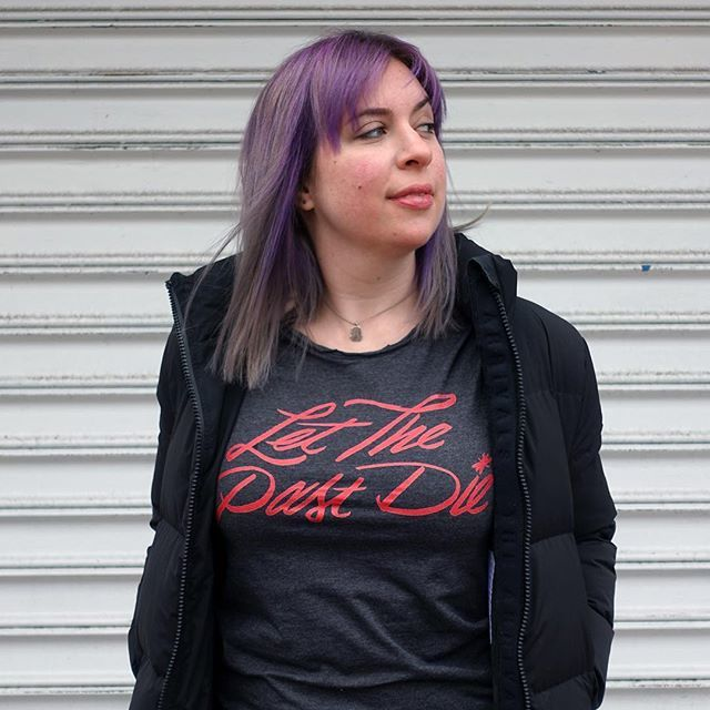 march's limited edition shirt is a tribute to our problematic fave.  #letthepastdie  https:// ift.tt/2C0WFun    <br>http://pic.twitter.com/MPEhQrJV9Q