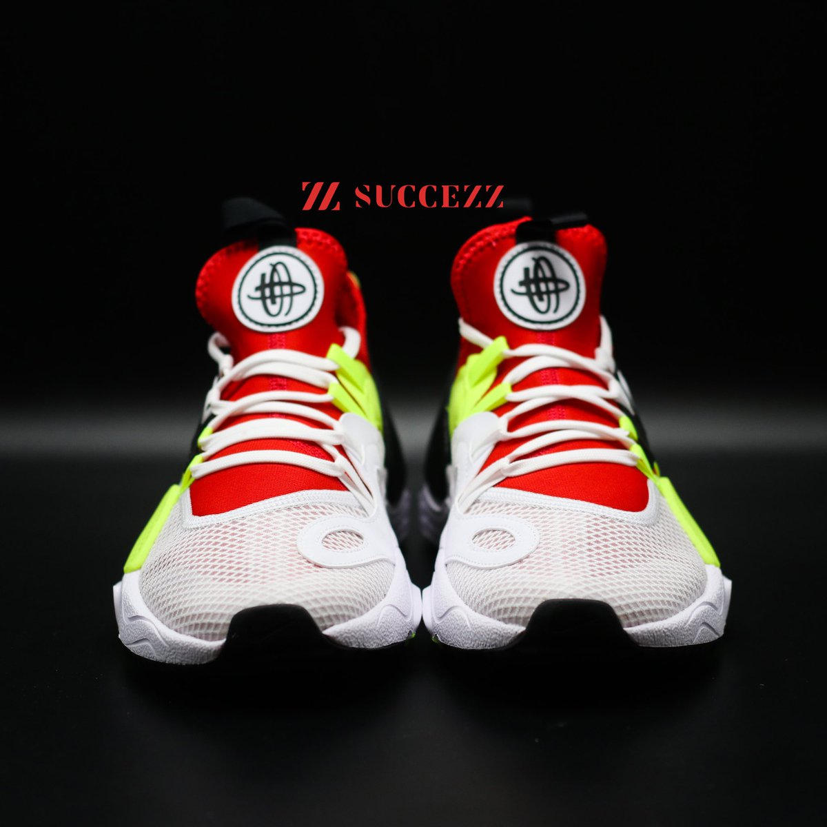 premium selection 046c2 a79e7 PayPal Orders l Accepted Call For More Info  zZ  SuccezZ  Chicago  Huarache   Edge  MotorRow  Nikepic.twitter.com vfxSUAorvf