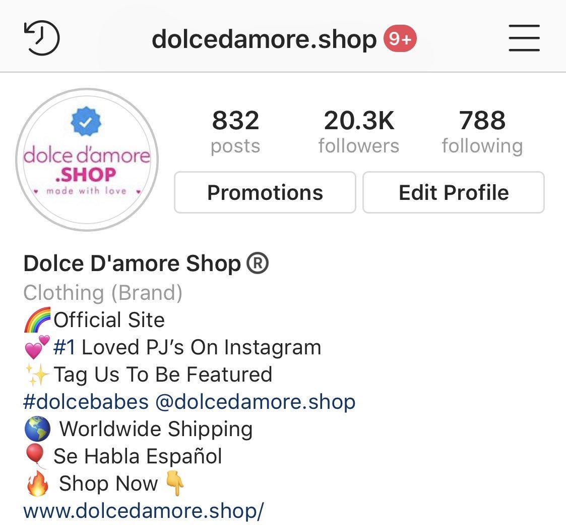 Dolce D amore ( dolcedamoreshop)  1f8ff939938