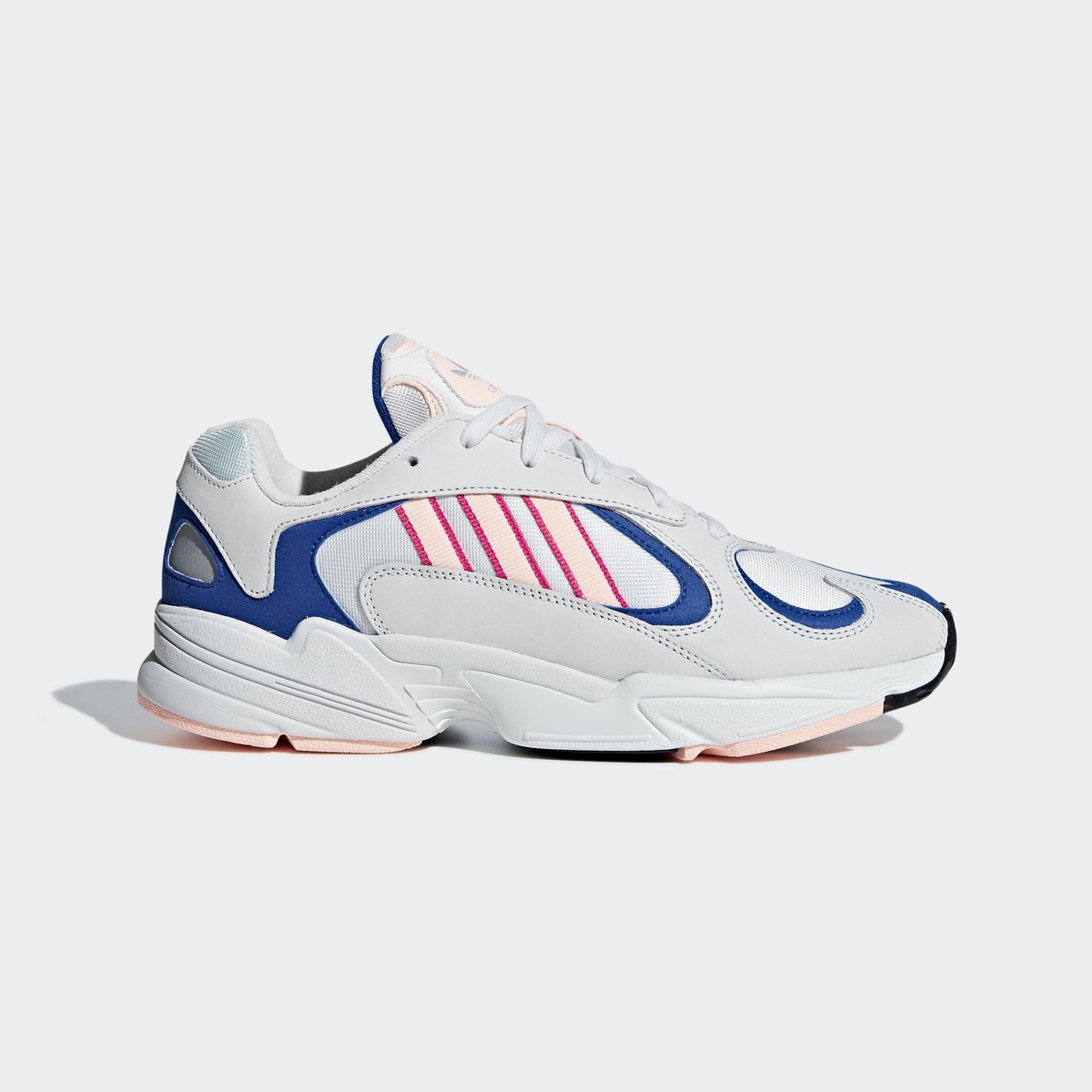 finest selection f7886 96137 Now available on adidas US. adidas Yung 1. — httpbit.ly2C9dgMT  pic.twitter.com2bMfCvZXZt. 2 replies 4 ...