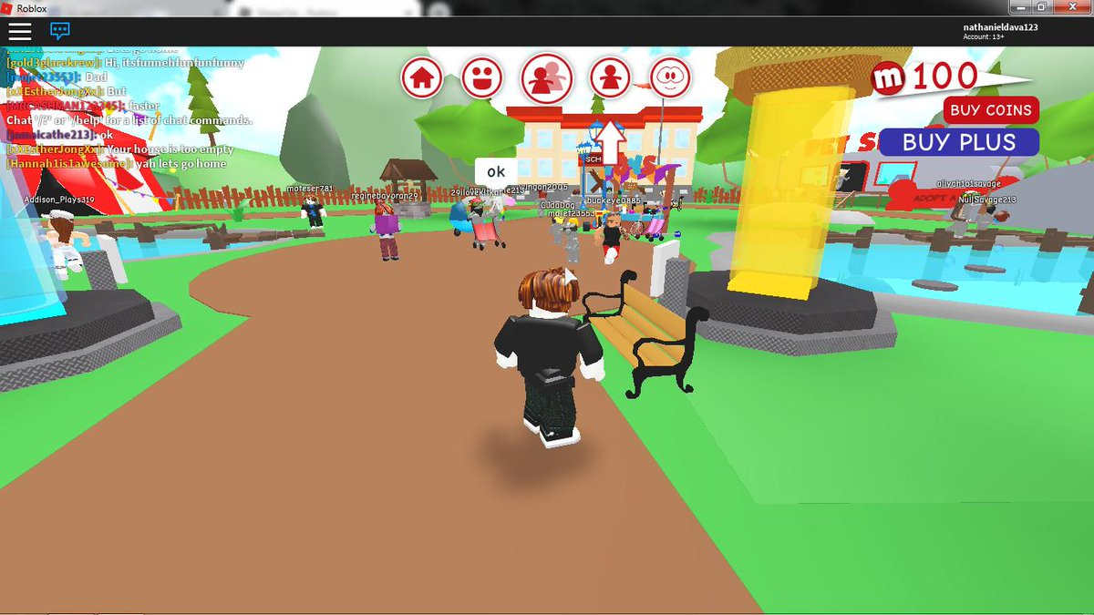 Roblox Meepcity Game Is Robux Safe Meepcity Hashtag On Twitter