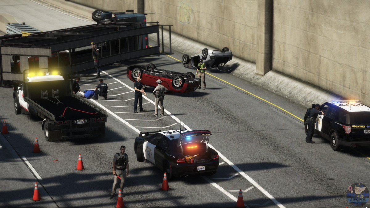 lspdfrroleplay… tagged Tweets and Downloader | Twipu