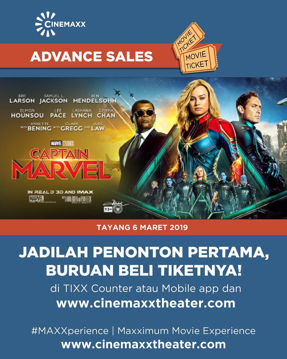 Cinemaxx Theater On Twitter Beep Beep Beep Maxx People