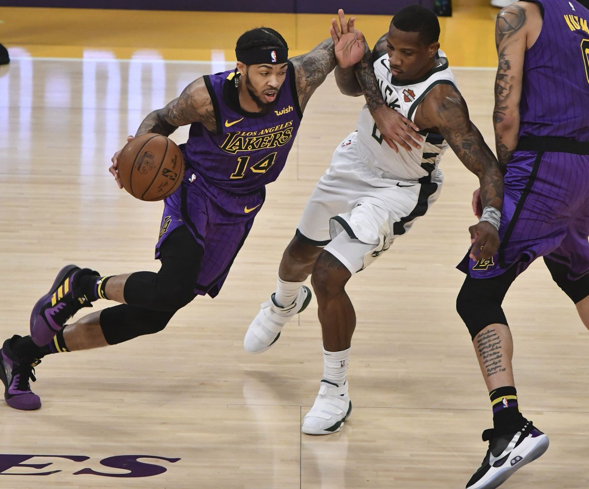 Lakers Vs Bucks Score | Get Free V Bucks Website