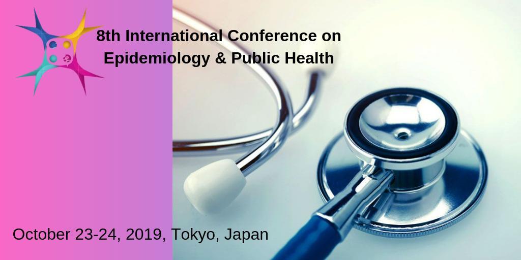 Epidemiology Summit 2019 (@2019_summit) | Twitter