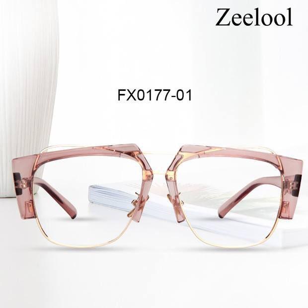 00494f2a28d 💖Buy glasses online at http   zeelool.com . 💖Slow down
