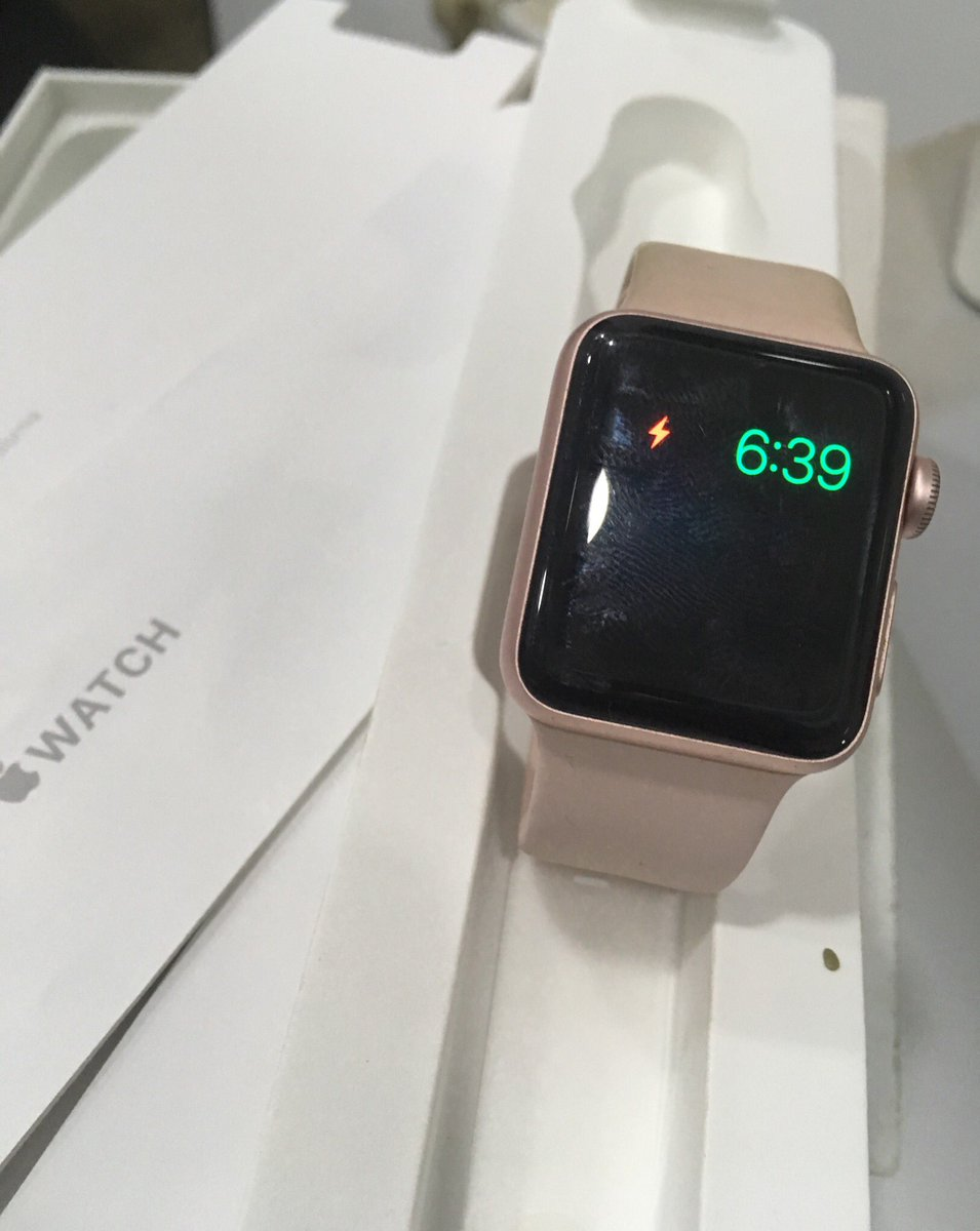 Itech911 Ibuy Isell Iswap On Twitter Used Apple Watch Series 2 38mm Rose Gold Ghc 700 Call Whatsapp Imessage 0558690908 Itech911 Ibuy Isell Iswap Ifix Apple Accra Ghana Itech911 Https T Co 3dbvbpcomd