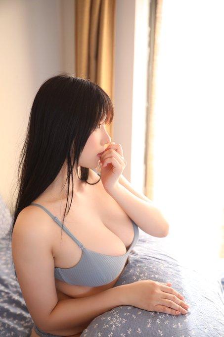 コスプレイヤー鹿野希のTwitter自撮りエロ画像66