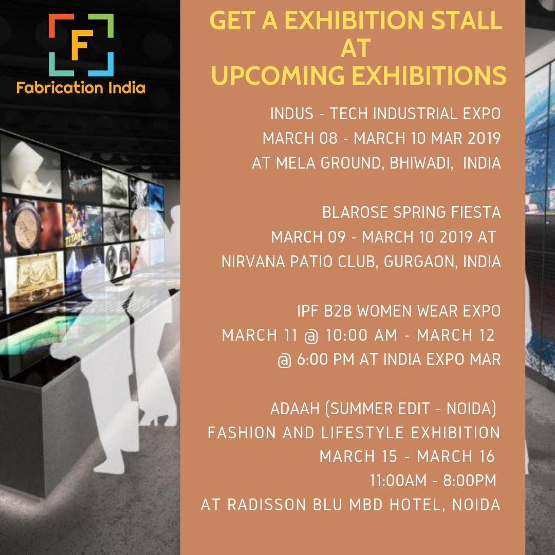Exhibition Stall Fabricators In London : Stalldesignagency hashtag on twitter