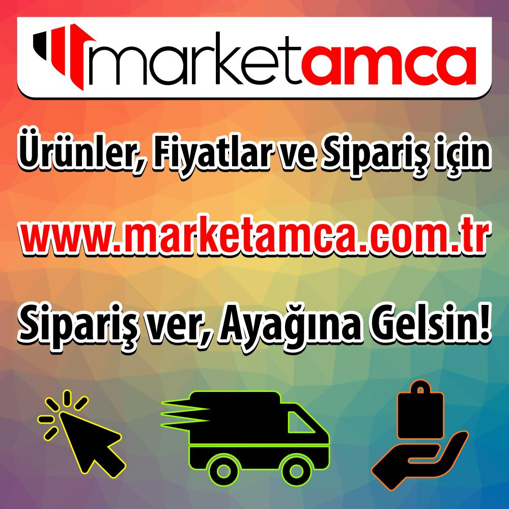 0992796462d http://www.MarketAmca.com.tr Pötibör Bisküvi 450 Gram Çeşitleri