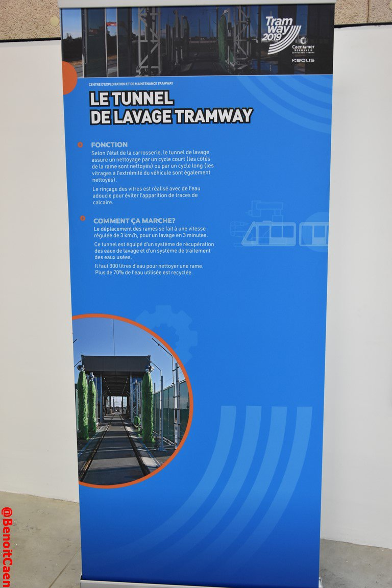 [Tramway] Avancement du projet - Page 14 D0pWzYZX4AEyr6b