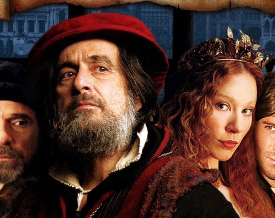 online embrace the grim