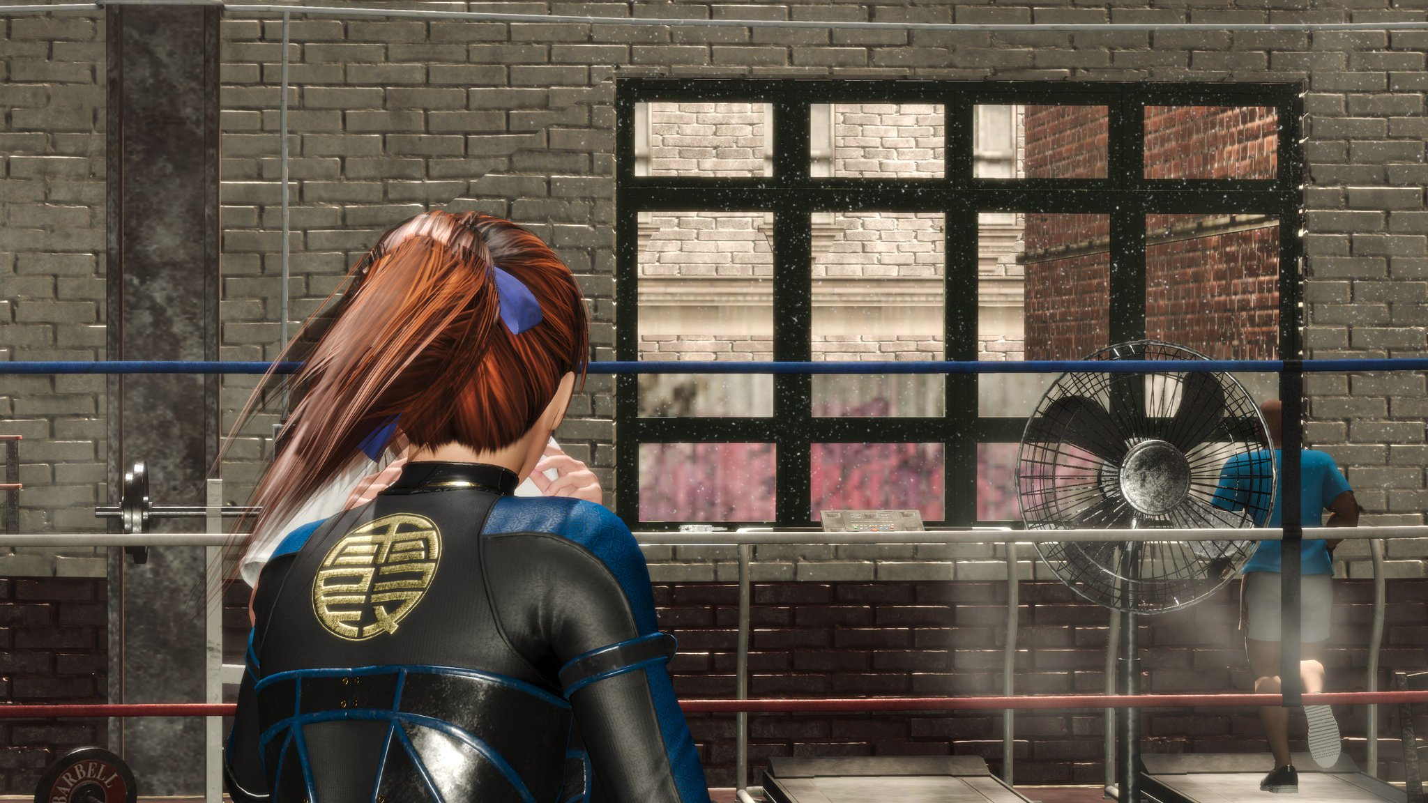DOA6 List of bugs to fix and enhancements suggestions for