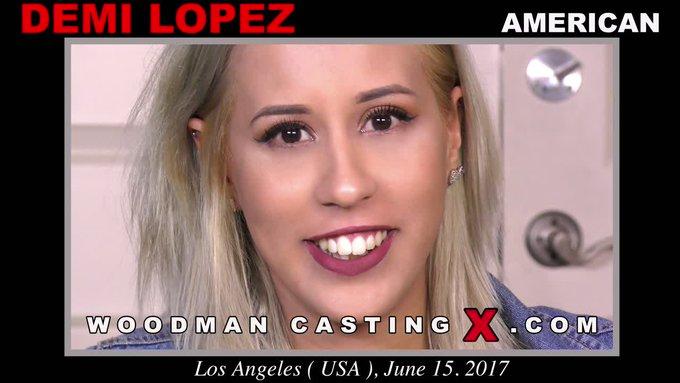 Tw Pornstars - Woodman Casting X Popular Pictures And -5398
