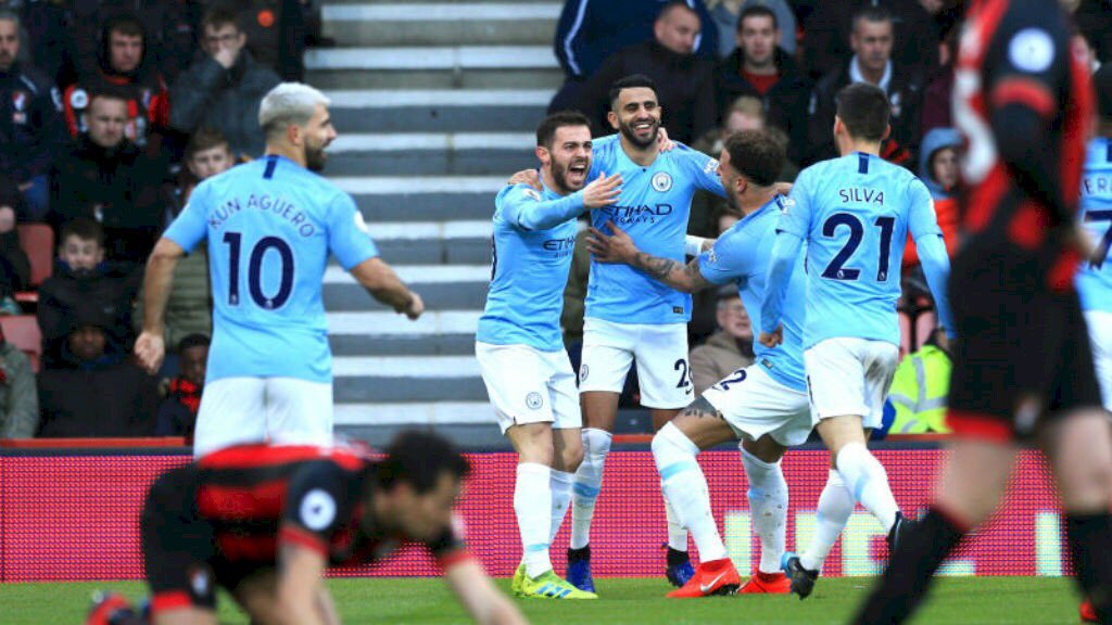 Otro muy buen triunfo ante un rival que se hace muy fuerte en su cancha. A seguir así! //Another good win on a rival that only gets tougher with home advantage. Let's keep it up! C'mon City! 💪🏽🤟🏽