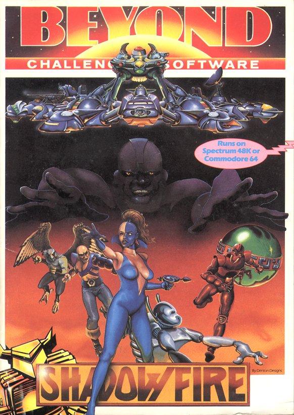 C64mini on JumPic com